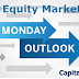 INDIAN EQUITY MARKET OUTLOOK- 23 May 2016