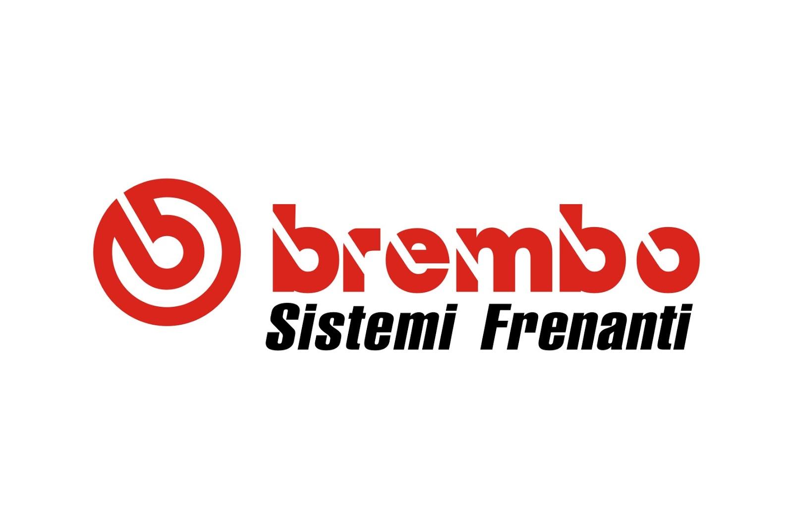 brembo logo logoshare