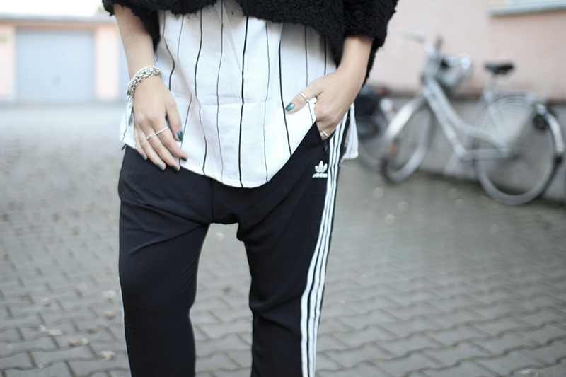 OOTD-Inspiration-Inspo-Style-Streetstyle-Fashion-Mode-Fashion-Style-Look-Romwe-Adidas-Modeblog-Fashionblog-Fashion-Lauralamode-Blogger