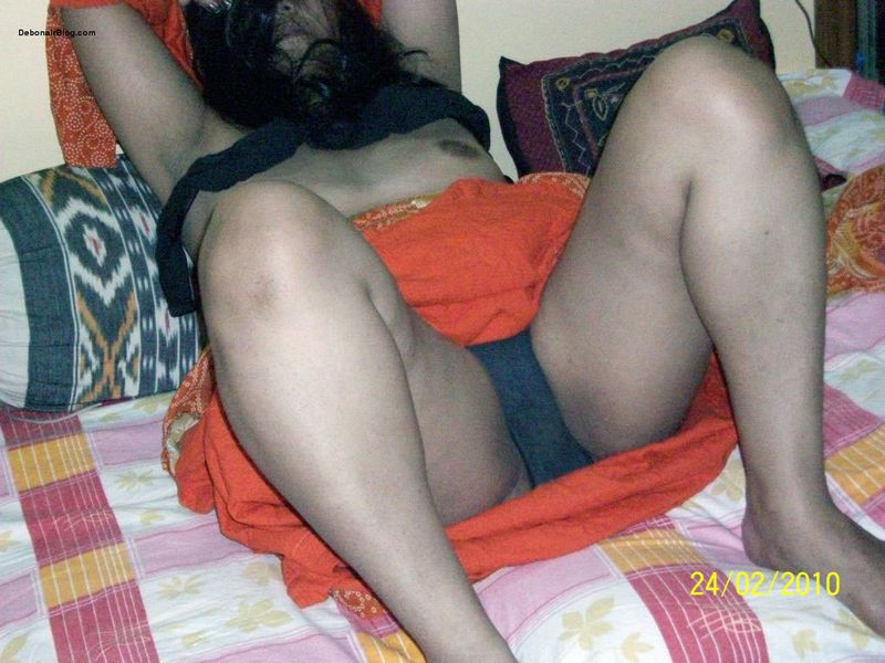 Nasty latina amateurs