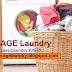 Jasa Laundry Kiloan Di Garut