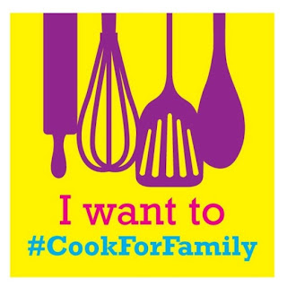cook for family luxury haven recipes