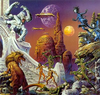 John Carter Of Mars Intitulat Acum John Carter Si Primul Poster Oficial!