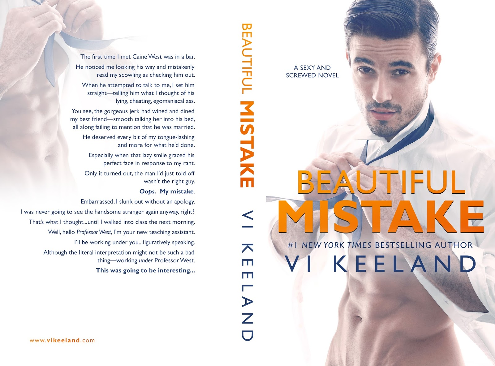 Vi Keeland Libros Reading Between The Wines Book Club Coverreveal Of Beautiful