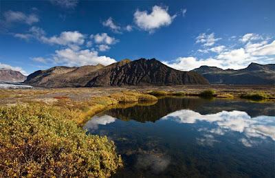 Resultado de imagen de blogspot, islandia paisajes