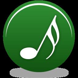 >Jay -Z Acapellas (Black Album) free download