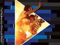 Download Corel VideoStudio Ultimate X9 With Keygen Terbaru