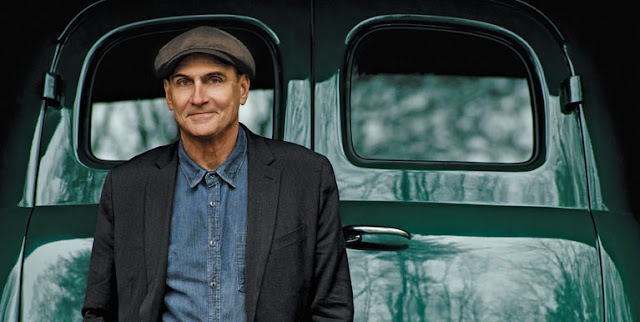 PNP on cancelled James Taylor concert: It's his loss