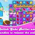 لعبة Candy Crush Soda Saga معدلة و كاملة اخر اصدار