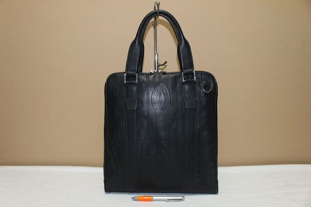 WISHOPP 0811 701 5363 DISTRIBUTOR TAS BRANDED SECOND TAS IMPORT ... 9f25e6d8e5