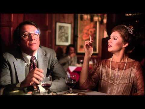 Body Heat 1981 movieloversreviews.filminspector.com