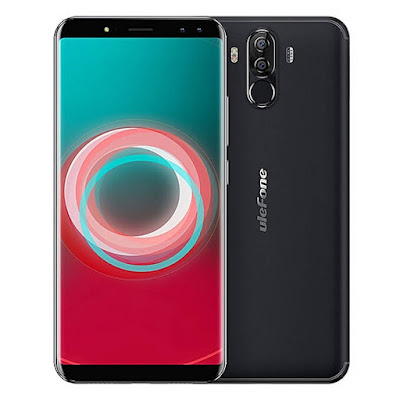 March 2019 budget smartphone deals (9)