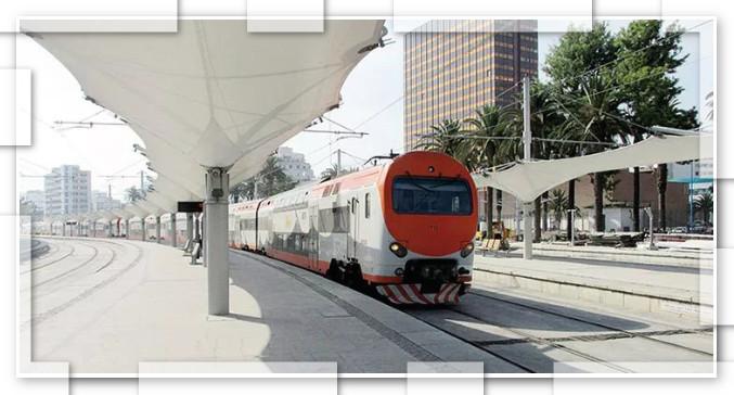 ال ONCF يطلق عروضا جديدة للمسافرين