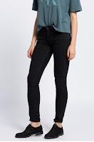 jeansi-calvin-klein-jeans-8