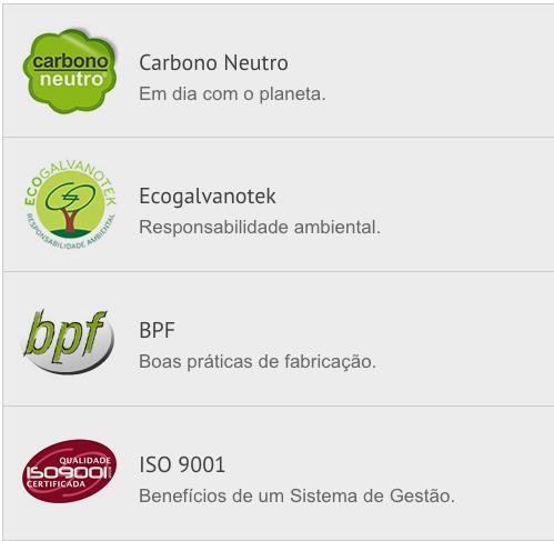 http://www.galvanotek.com.br/empresa/certificacao-e-qualificacao