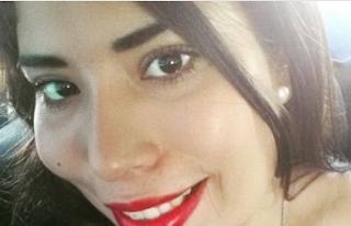 Liberan a Marile Vázquez Guzmán secuestrada en Coatzacoalcos Veracruz