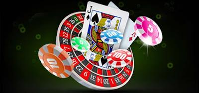 Review Washington Casinos