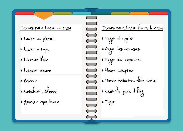 Como-organizar-varias-tareas-volverse-loca