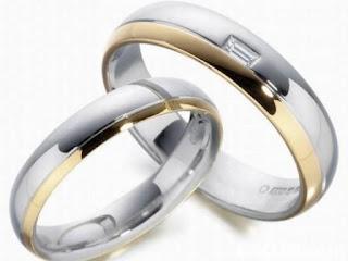 tips menikah