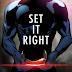 Cyclops Geri Mi Dönüyor?