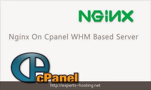 Install NginxCp, Install NginxAdmin, Install Nginx Admin,  Install Nginx Cpanel