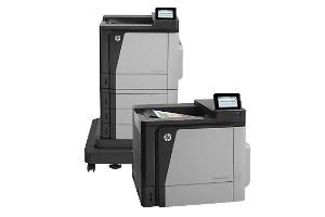 HP Color LaserJet Enterprise M651 Printer Driver Downloads & Software for Windows