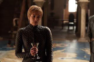 juego de tronos: imagenes de la premiere de la septima temporada