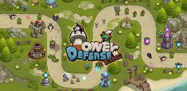 Tower Defense King APK