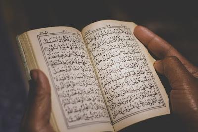 Amalan Amalan di Bulan Ramadhan, Pahala Berkali lipat