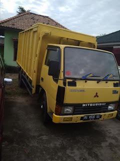Harga truk bekas dibawah 120 juta : Ps120 thn 2003 pjk off 2thn. Kondisi prima