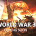 O 3ος Παγκόσμιος Πόλεμος πλησιάζει: Paul Craig Roberts