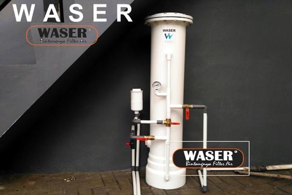 filter penjernih air bekasi