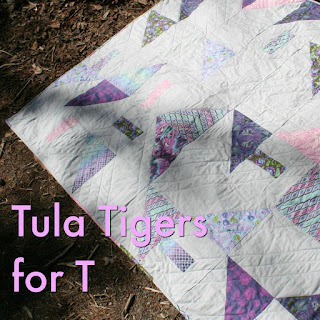 http://quarterinchfromtheedge.blogspot.ca/2016/04/friday-finish-giveaway-tula-tigers-for-t.html
