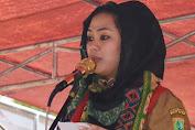 Bupati Karawang:Masyarakat Harus Bersedia Mengadukan Praktik Pungli