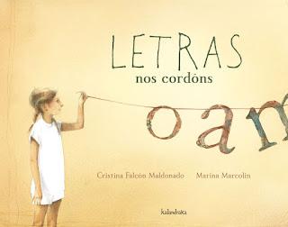 http://www.kalandraka.com/es/colecciones/nombre-coleccion/detalle-libro/ver/letras-nos-cordons/