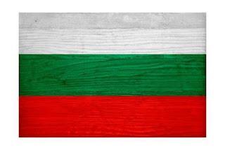 iptv Bulgarian
