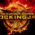 Movie Review: Mockingjay Part 1