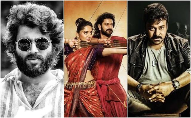 New Telugu movies 2017 Movies Download List | List of 2017 Telugu films Watch Online
