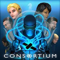 download game Consortium