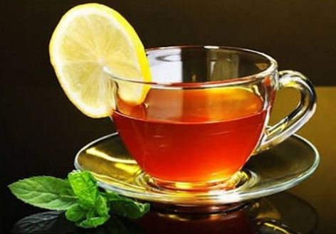slim tea nigeria