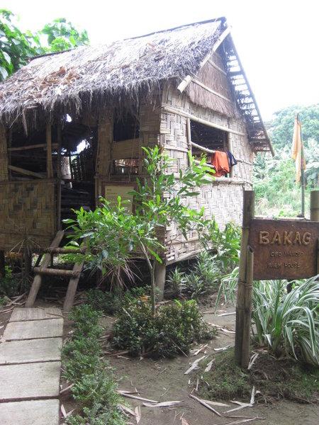 Make It Davao Tribu K Mindanawan Cultural Village