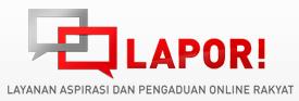 Aplikasi Lapor sebagai Sistem Pengelolaan Pengaduan Pelayanan Publik Nasional (SP4N)