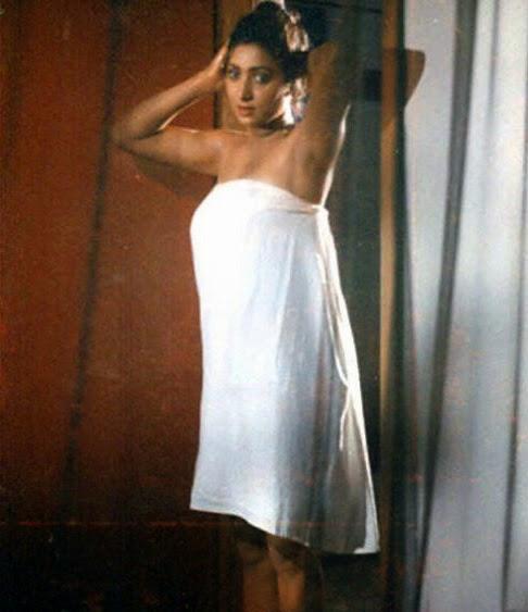Tamil actress naked bth video #14