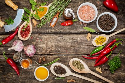 """Résultat de recherche d'images pour """"atelier cuisine"""""""