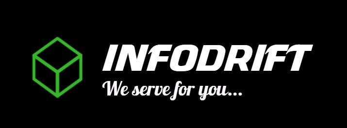 Infodrift