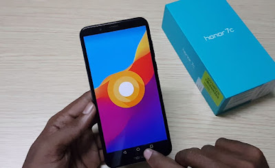 Honor 7C Tips, Tricks, Pros & Cons