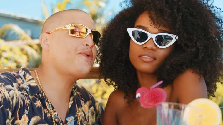 Sereia - Costa Gold | Vídeo, Letra e Download