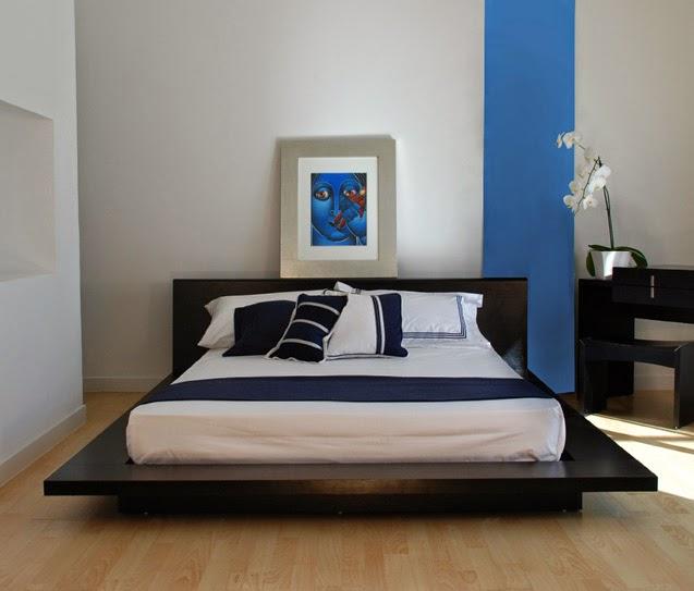 Bedroom Design Ideas for Women