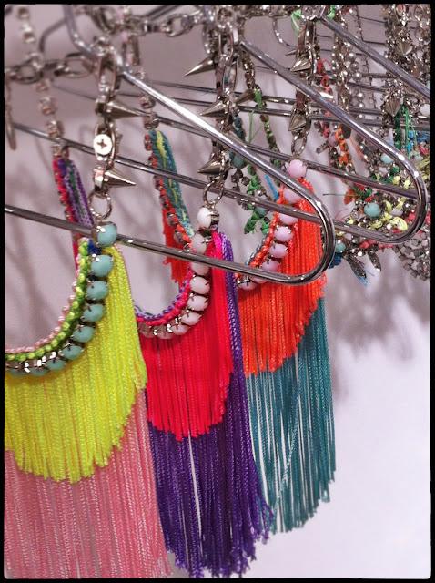 Paris Sur Mode Atelier Blog Les Folies D Alina