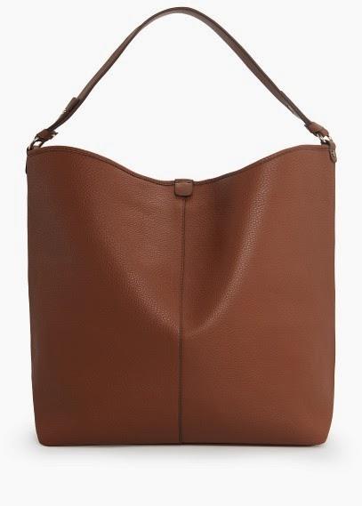 f71451424a617 ... yakında görebilir ve sipariş verebilirsiniz. Her ürünün farklı  özellikleri vardır. Mango 2014 bayan çanta modelleri ve fiyatları şöyledir:  69 TL, 99 TL, ...